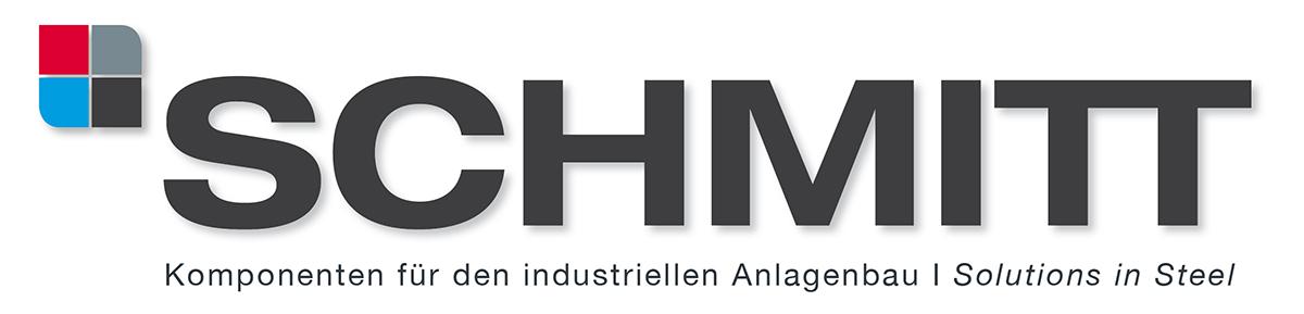 Schmitt Stahlbau GmbH